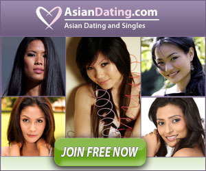 Meet Asian Singles From Hungary