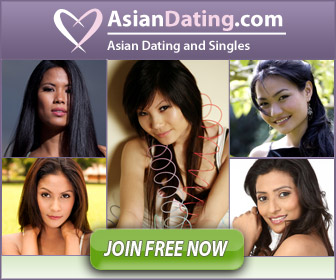 Asian free dating sites usa