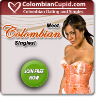 Best online dating site spain