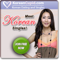Korean Dating Sites