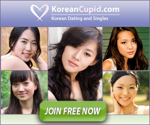 Best site for foreigners to meet Koreans