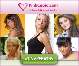 Gibt es legitime online-dating-sites?