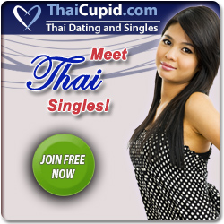 Thai cupid search