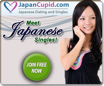 Japanese women seeking men