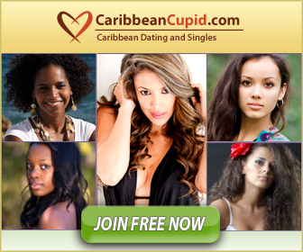 Jamaica Dating - Jamaica singles - Jamaica chat at
