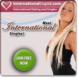 What dating sites are owned by cupid media