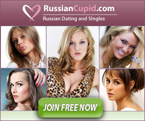 Datings Dating Link Dating Russian 31