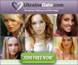 What's the best website to meet English-speaking Ukrainian ...