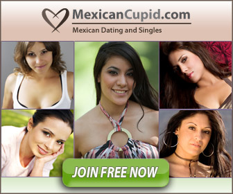 8 Best Free Mexican Dating Sites