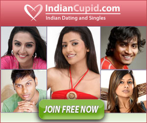 Which Is The Best Hookup Website In Indian
